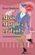 Miss Marple'i eratants
