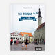 100 things to do in Tallinn