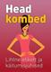 Head kombed