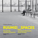 Ruumid. Spaces