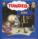 Tunded: Hirm