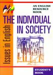 Issues in English: The Individual in Society - Student's Book