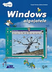 Windows algajatele