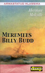 Meremees Billy Budd