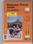 Estonian Travel Guide for Cyclists