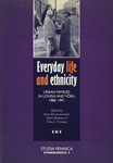 Everyday life and ethnicity