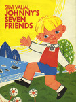 Johnny's seven friends