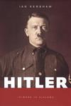 Hitler (1. osa)