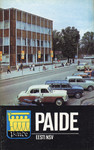 Paide