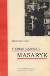 Thomas Garrigue Masaryk
