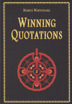 Winning Quotations