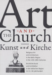 Art and the church. Kunst und Kirche