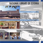 National Library of Estonia