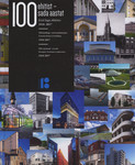 100 ehitist – sada aastat. 100 buildings - one hundred years. 100 строений - сто лет