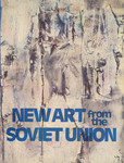 New art from the Soviet Union