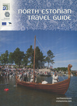 North Estonian travel guide